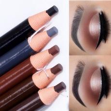 pencil, eyebrowdye, Beauty, Eye Makeup