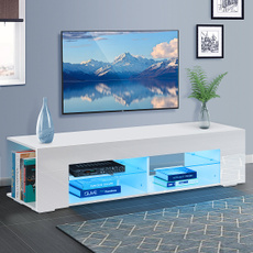 Modern, moderntvstand, Office, Entertainment