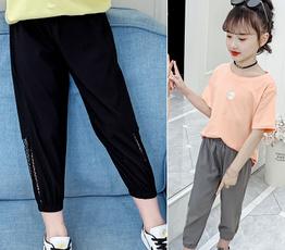 lanternpant, Summer, skinny pants, pants