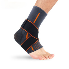 anklesupportwrap, womenanklebrace, Sport, Sleeve