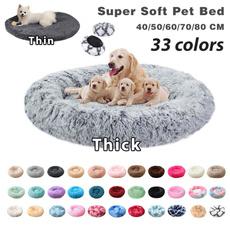 petsleepmat, catwarmbed, pettriangletent, Pet Bed