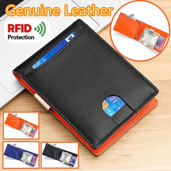 rfidblockingcardholder, cardpackage, men_wallet, rfidwallet