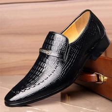 pelle, formalshoe, businessshoe, leather shoes