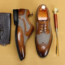 mensdressshoe, businessshoe, wedding dress, leather shoes