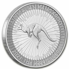 australiacoin, collectiblecoin, koala, Jewelry