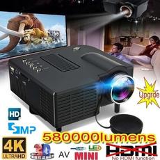 projectorhd, 홈 데코, 엔터테인먼트, portableprojectorscreen