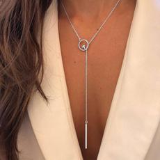 White Gold, Fashion, Jewelry, crossjewelry