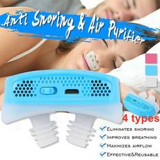 snorestop, Electric, snoringaid, sleeping