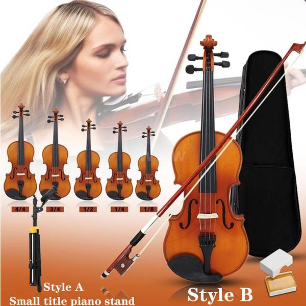 Musical Instruments, Gifts, pianotoestellenvoorkleinetitel, Metal