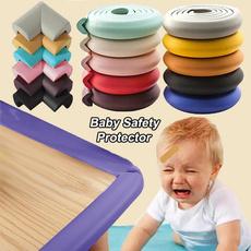 stripguardprotector, deskcornerguard, Home & Living, babysafety