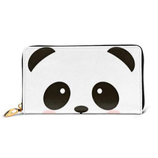 women bags, leather wallet, Fashion, Gifts