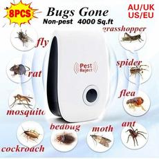 Home Supplies, Indoor, mosquitorepellent, Home & Living