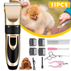 pethairclipper, hair, Combs, doghairtrimmer