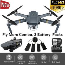 Quadcopter, RC toys & Hobbie, Remote Controls, Mobile
