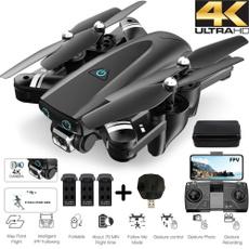 Quadcopter, professionalrcdrone, RC toys & Hobbie, Remote