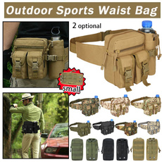 Hiking, Outdoor, huntingbagspack, Sports & Outdoors