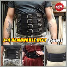 retro belts, Leather belt, Cosplay, Medieval