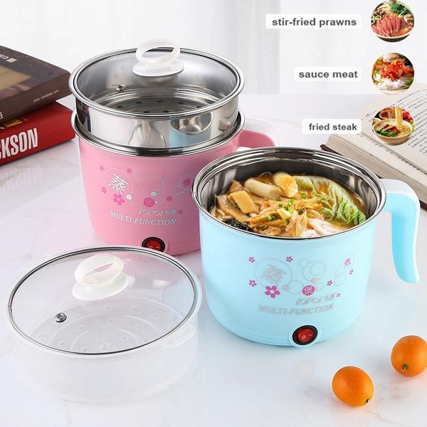 Mini, Kitchen & Dining, heatingbox, ricecooker