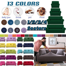 slipcoverplush, sofaprotector, couchcover, Sofas