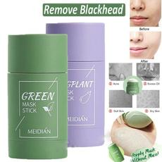 greenteamask, mudmask, solidmask, Masks