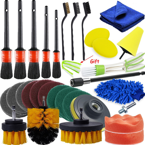 carsponge, cleaningbrush, carcleaner, dustcleaner