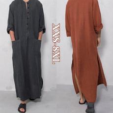 dishdasha, Fashion, Necks, arabicclothing