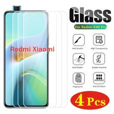 redminote10proscreenprotector, xiaomi10tproprotectivefilm, redminote9tscreenprotector, xiaominote10screenprotector