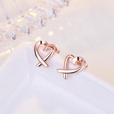 Heart, ladygift, Fashion, Jewelry