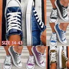 Sneakers, trending, Casual Sneakers, Classics