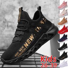 schoolshoesboy, Sneakers, kidssportshoe, Sports & Outdoors
