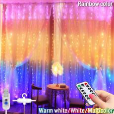 windowfairylight, led, fairylight, Wedding