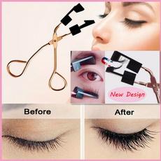 Makeup Tools, eye, falseeyelashtool, Beauty