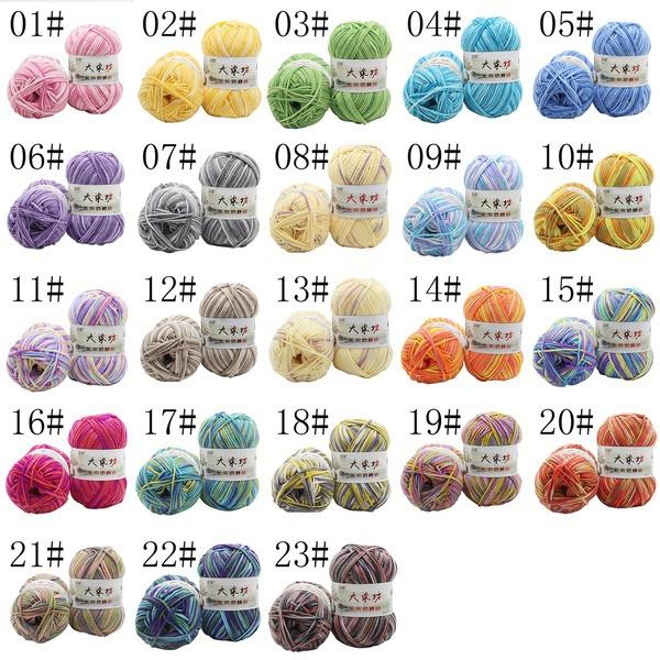 cottonyarn, Cotton, Fashion, Knitting