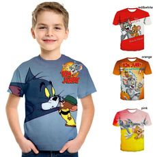Funny, Short Sleeve T-Shirt, Shirt, o-neck