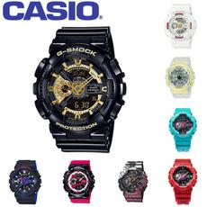 Fashion, Gifts, Clock, Jewelery & Watches
