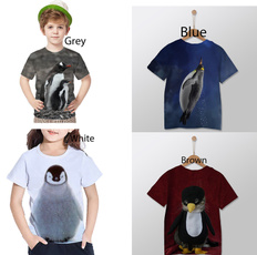 Fashion, kids clothes, Cool T-Shirts, Tops