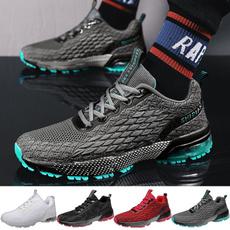 Sneakers, trainersformen, Sports & Outdoors, Men