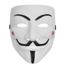 autolisted, Cosplay, Masks, Halloween