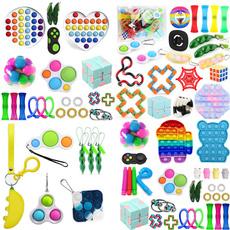 noveltytoy, funnytoy, stresstoy, Gifts