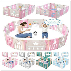 playpen, environmental protection, Outdoor, indoorgame