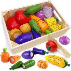 autolisted, Kitchen & Dining, Toy, Gifts