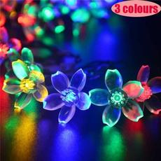 decorlamp, led, Garden, fairylight