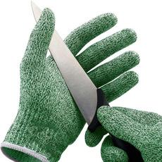 Combat Gloves, Cocina, Kitchen & Dining, protectiveglove