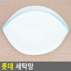 korea, Laundry, laundrynet