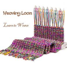Toy, Knitting, Fashion, Tool