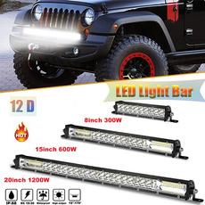 antifoglight, carworklight, led, lights
