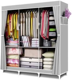 portable, Closet, clothingcloset, Storage