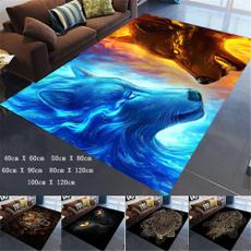 doormat, living room, cute, Floor Mats