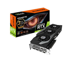 gigabytegeforcertx3090gaming, geforce