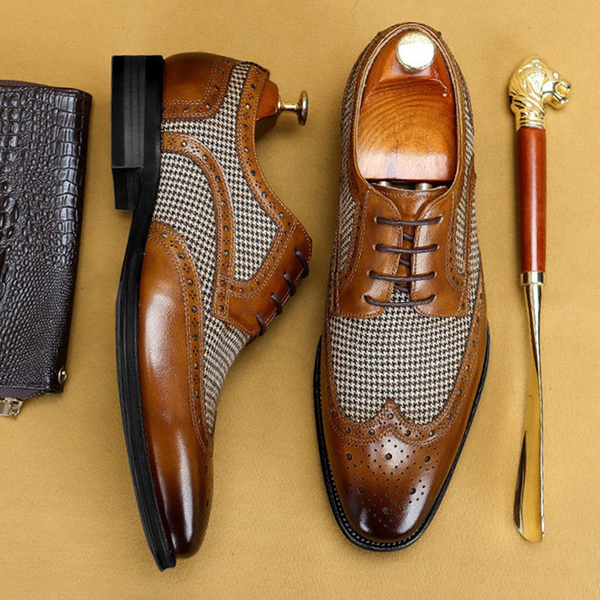 formalshoe, businessshoe, leather shoes, Office